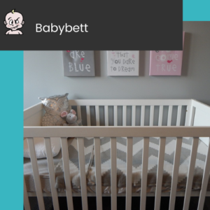 Babybett